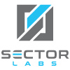 Avatar for Sector Labs