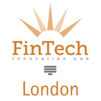 Avatar for FinTech Innovation Lab London
