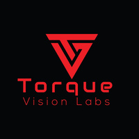 Avatar for TorqueVision Labs