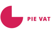 Avatar for PIE VAT
