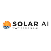 Solar AI Technologies is hiring on Meet.jobs!