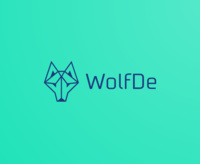 Avatar for WolfDe