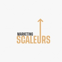 Avatar for Marketing Scaleurs