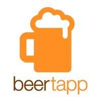 Avatar for BeerTapp