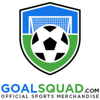 Avatar for GoalSquad