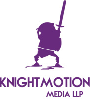 Avatar for Knight Motion Media