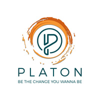 Avatar for PLATON SERVICES