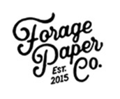 Avatar for Forage Paper Company