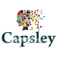 Avatar for Capsley Business Developers