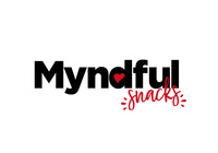 Avatar for Myndful Snacks