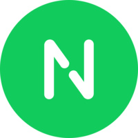 Avatar for neo.tax