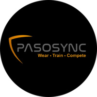 Avatar for Pasosync Analytics