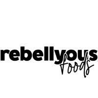 Avatar for Rebellyous Foods