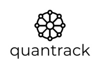 Avatar for QuantrackAI
