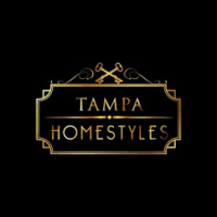 Avatar for Tampa Homestyles