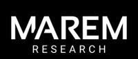 Avatar for Marem Research