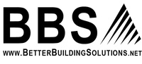 Avatar for Better Building Solutions