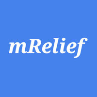 Avatar for mRelief