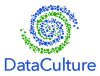 Avatar for DataCulture