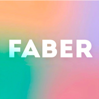 Avatar for Faber Labs