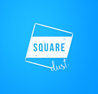 Avatar for Square Dust