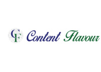 Avatar for Content Flavour