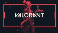 Avatar for Free valorant points codes hack