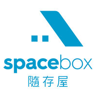Avatar for Spacebox
