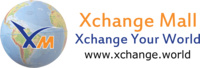 Avatar for Xchange Mall
