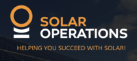 Avatar for Solar Operations Solutions