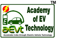 Avatar for Academy of EV Technology