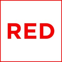 Avatar for RED Academy
