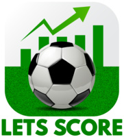 Avatar for Lets Score App