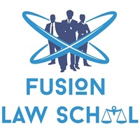 Avatar for Fusion Law School