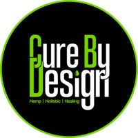 Avatar for Cure By Design