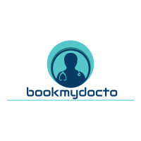 Avatar for BookMyDocto