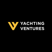 Avatar for Yachting Ventures