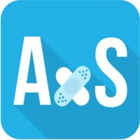 Avatar for AxS Health