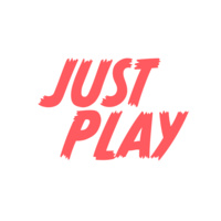 Avatar for Just Play