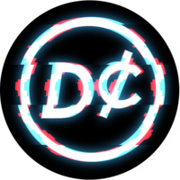 Avatar for D¢ENT Co.