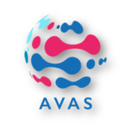 Avatar for Avas Connect