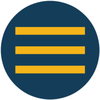 Avatar for YellowStrips