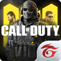 Avatar for *.* Call of Duty Mobile Garena Hack