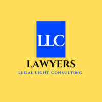 Avatar for Legal Light Consulting