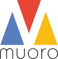 Avatar for muoro.io