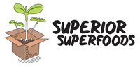 Avatar for Superior Superfoods