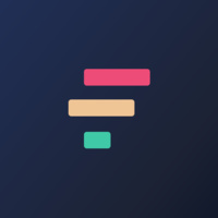 Avatar for FundStory