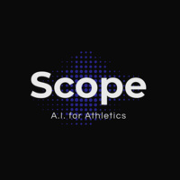 Avatar for Scope A.I.