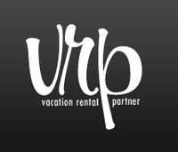 Avatar for Vacation Rental Partner