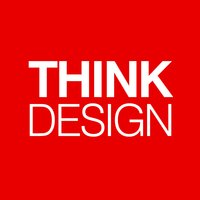 Avatar for Think Design Collaborative
